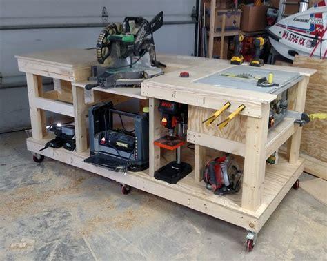 woodworking shop design 25 b 228 sta woodworking shop layout id 233 erna p 229