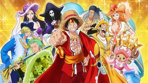 www onepiece one wallpaper best desktop imag 1358