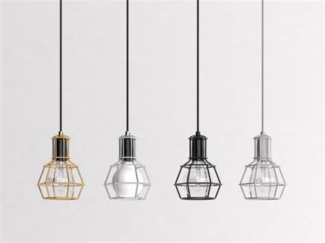 design house stockholm lighting work l 3d model design house stockholm