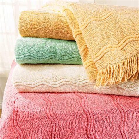 bed bedspreads candlewick bedspread geneva
