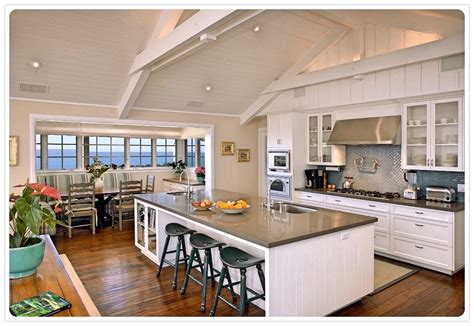 kitchen remodel ideas for homes kitchen remodel ideas for ranch style homes the all american home