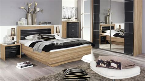 bedroom collections furniture bedroom furniture collections bensons for beds