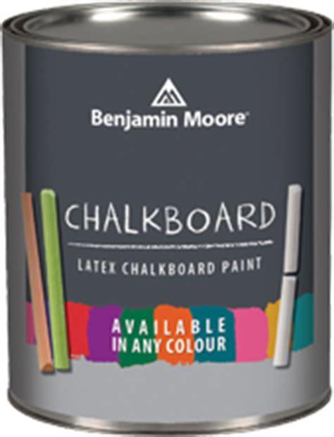 chalk paint colours canada coloured chalkboard paint chalkboard paint colours canada
