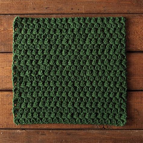 new knitting blogs leaves crochet dishcloth pattern knitpicks staff
