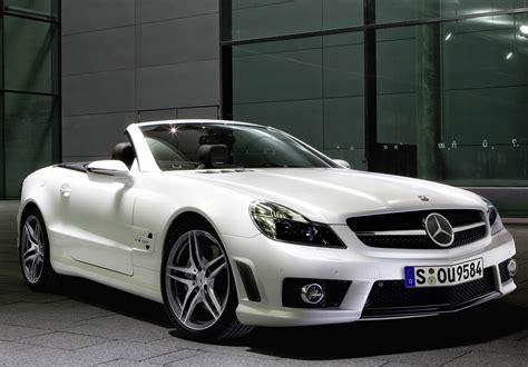 Mercedes Luxury Car by Cars Luxury Of Mercedes Car