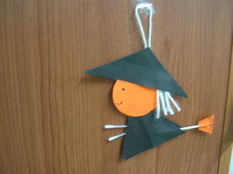 witch crafts for witches crafts for crafts and worksheets for