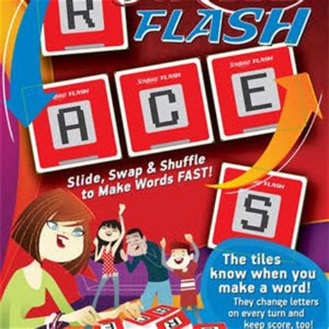 hasbro official scrabble word finder hasbro scrabble