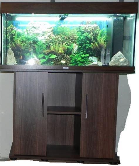 aquarium juwel 180 litres blanc ensemble dispo en brun ancienne et nouvelle version de meuble