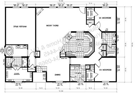 house floor plans and prices home floor plans and prices home deco plans