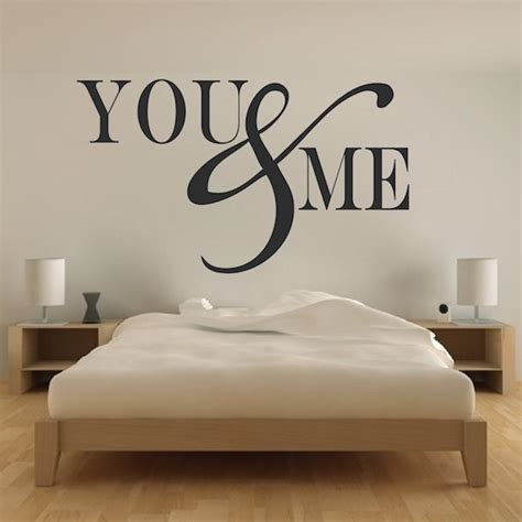 bedroom wall sayings bedroom wall quotes sayings bedroom wall picture quotes