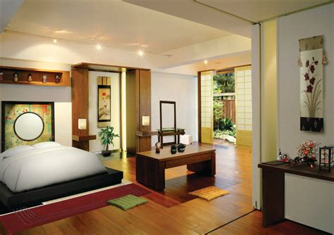 japan bedroom design ideas for bedrooms japanese bedroom house interior