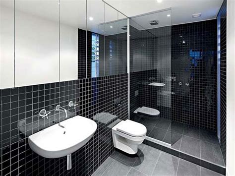 black and white bathroom tile design ideas black and white bathroom tile design ideas decor