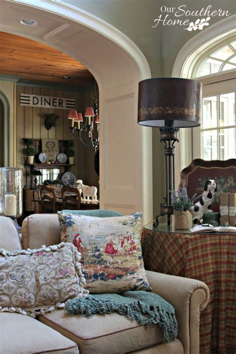 southern home decor cozy at home decorating home home decorating and home decor