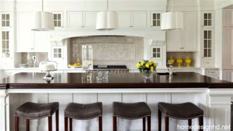 kitchen hd how to design a beautiful and functional kitchen island