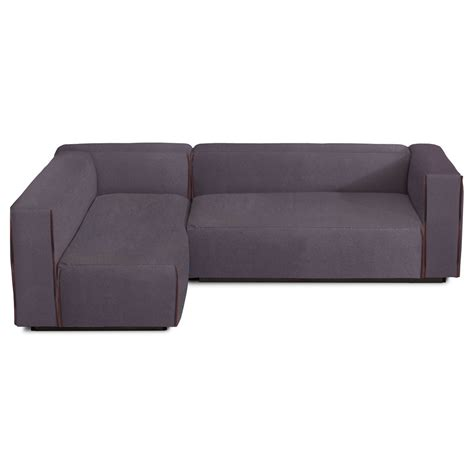 small modern sectional sofa contemporary small sofas 2 seater sofas small modern