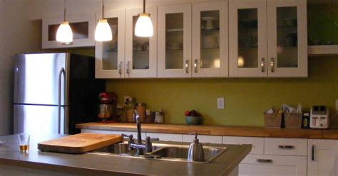 simple kitchen cabinet ikea design simple kitchen cabinet ikea design greenvirals style
