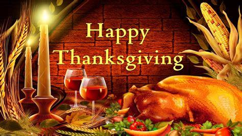 for thanksgiving celebrate thanksgiving deluxe diner