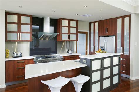 kitchen design perth wa perth kitchens perth kitchen renovations kitchens
