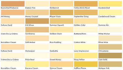 behr paint colors exterior color charts amazing behr exterior paint color chart 12 martin senour
