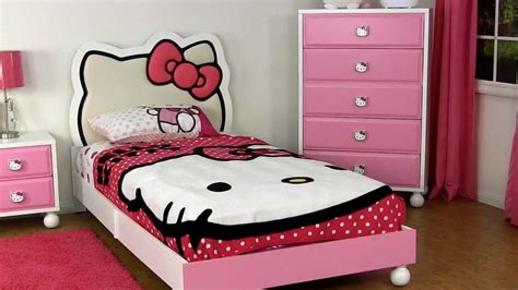 hello bedroom furniture fresh hello bedroom set badcock 15586