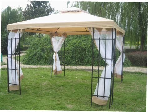 patio gazebo canopy patio canopies and gazebos gazebo ideas
