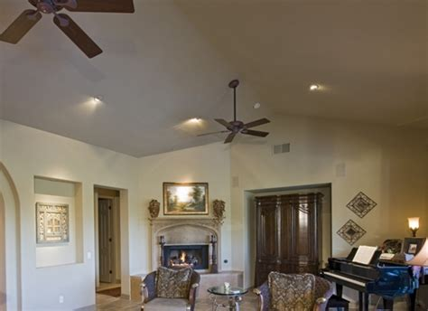 lighting cathedral ceilings ideas vaulted ceiling lighting ideas