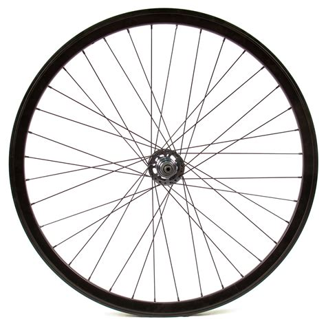 bicycle spoke bicycle spokes clipart clipground
