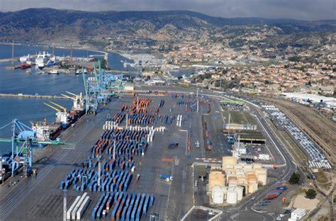 grand port maritime de marseille arts et voyages