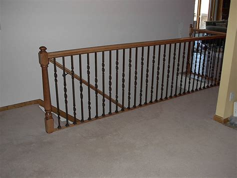 home depot wrought iron paint paint wrought iron railing decoration 187 home decorations