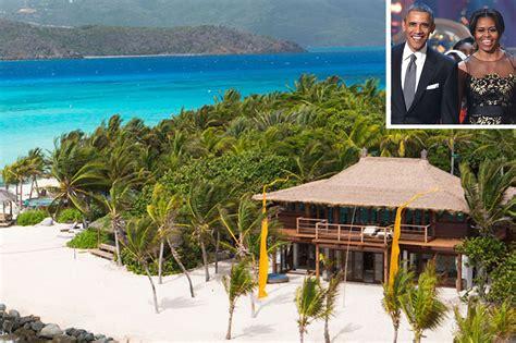 obama islands obama islands prez obama hat to the back still on island