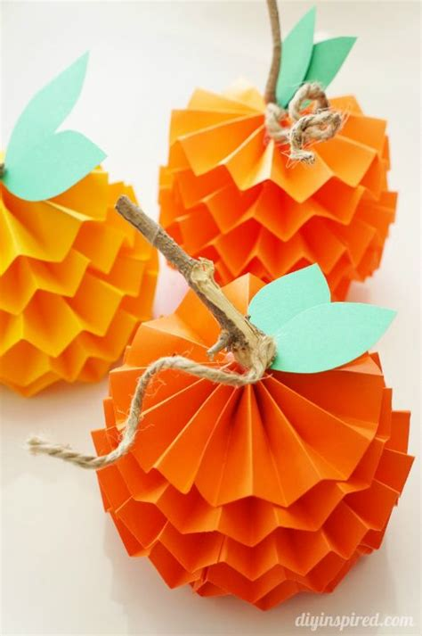 construction paper crafts for fall construction paper wreath related keywords construction
