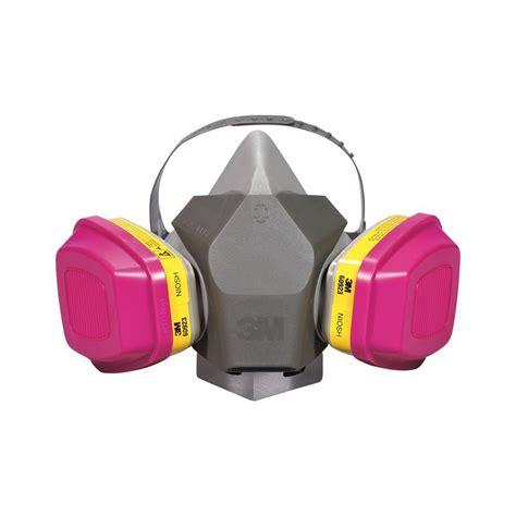 home depot paint respirator 3m professional multi purpose respirator black drop