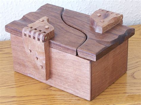 woodwork box image result for wooden box designs ideas wooden