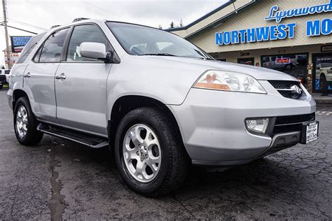 manual cars for sale 2002 acura mdx seat position control used 2002 acura mdx touring awd suv for sale 26960a