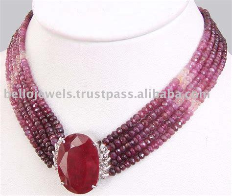 gemstones for jewelry wholesale gemstone jewelry wholesale view precious gemstone