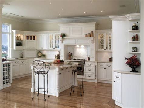 white cabinets kitchen ideas best kitchen paint colors with white cabinets home furniture design