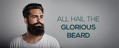 beard accessories affordable style 20 best beard grooming products and