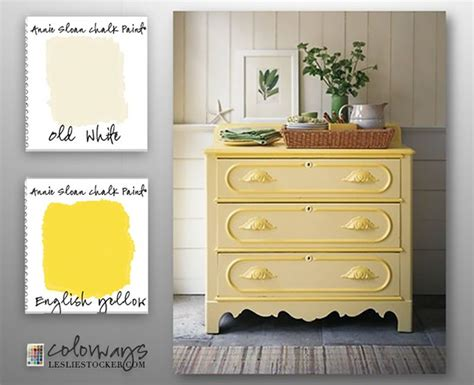 yellow chalkboard paint uk 1000 images about violet yellow chalk paint
