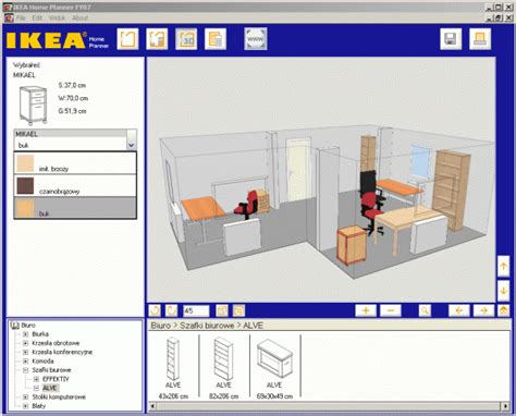 kitchen design software ikea 4 kitchen design software free to use modern kitchens