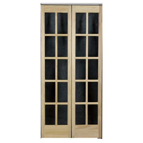 24 inch exterior door home depot bifold doors interior lowes interior exterior