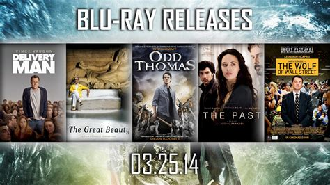 new releases half popped reviews dvd releases for march 25 2014
