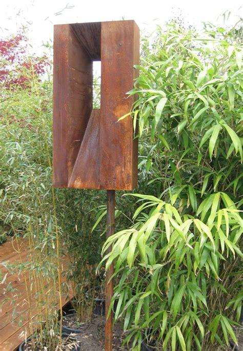 Der Garten Rodgau by Haufler Baumschule Gartengestaltung Aus Rodgau