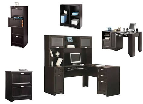 magellan performance collection l desk magellan desk with hutch whitevan