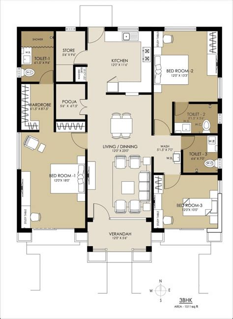 best floor plans for homes recommended retirement home floor plans new home plans design