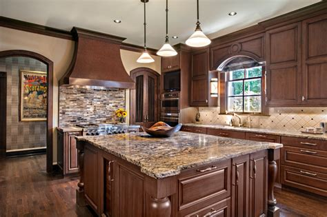 kitchen designs photos gallery kitchens traditional kitchen other metro by