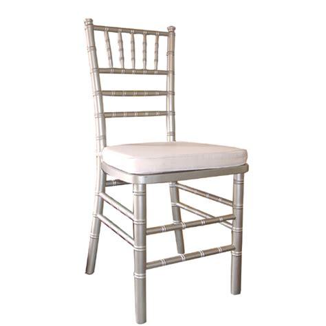 rent chairs chair rental wedding chair rental chiavari chair rental