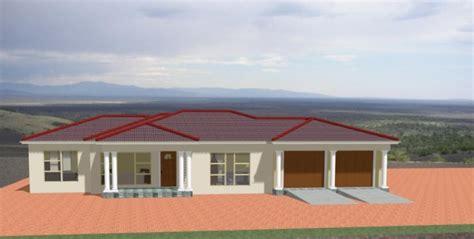 architectural plans for sale house plans for sale home deco plans