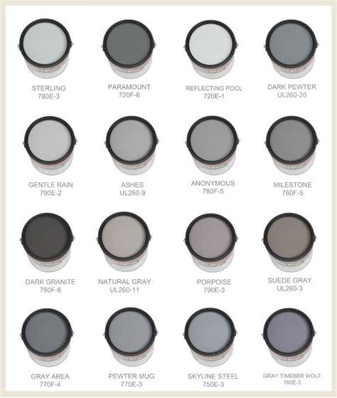 behr paint color mixing 25 best ideas about behr paint on behr paint