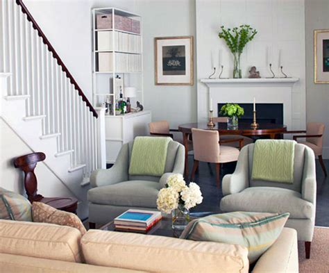 living room furniture ideas for small spaces small living room furniture home design and decoration portal