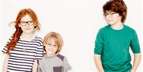 for kid glasses for specsavers australia